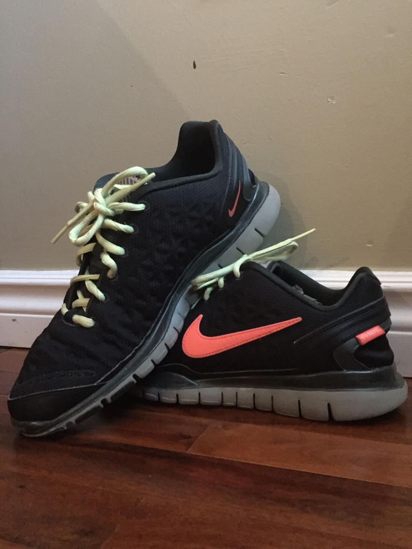 Running Shoes Bellevue Wa