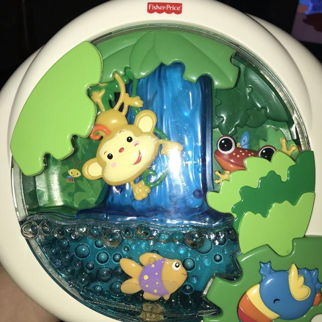 Best Crib Soother For Sale In Mississauga Ontario For 2019