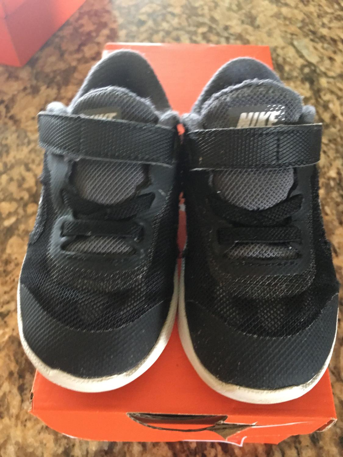 Toddler Winter Boots Size 9 Sale