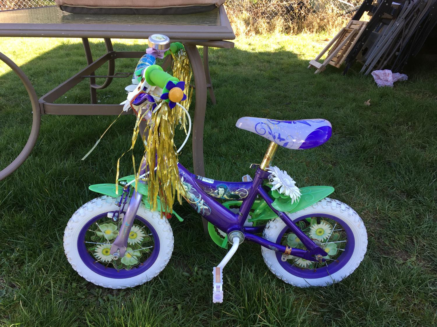 Find more girls bike for sale at up to off victoria bc