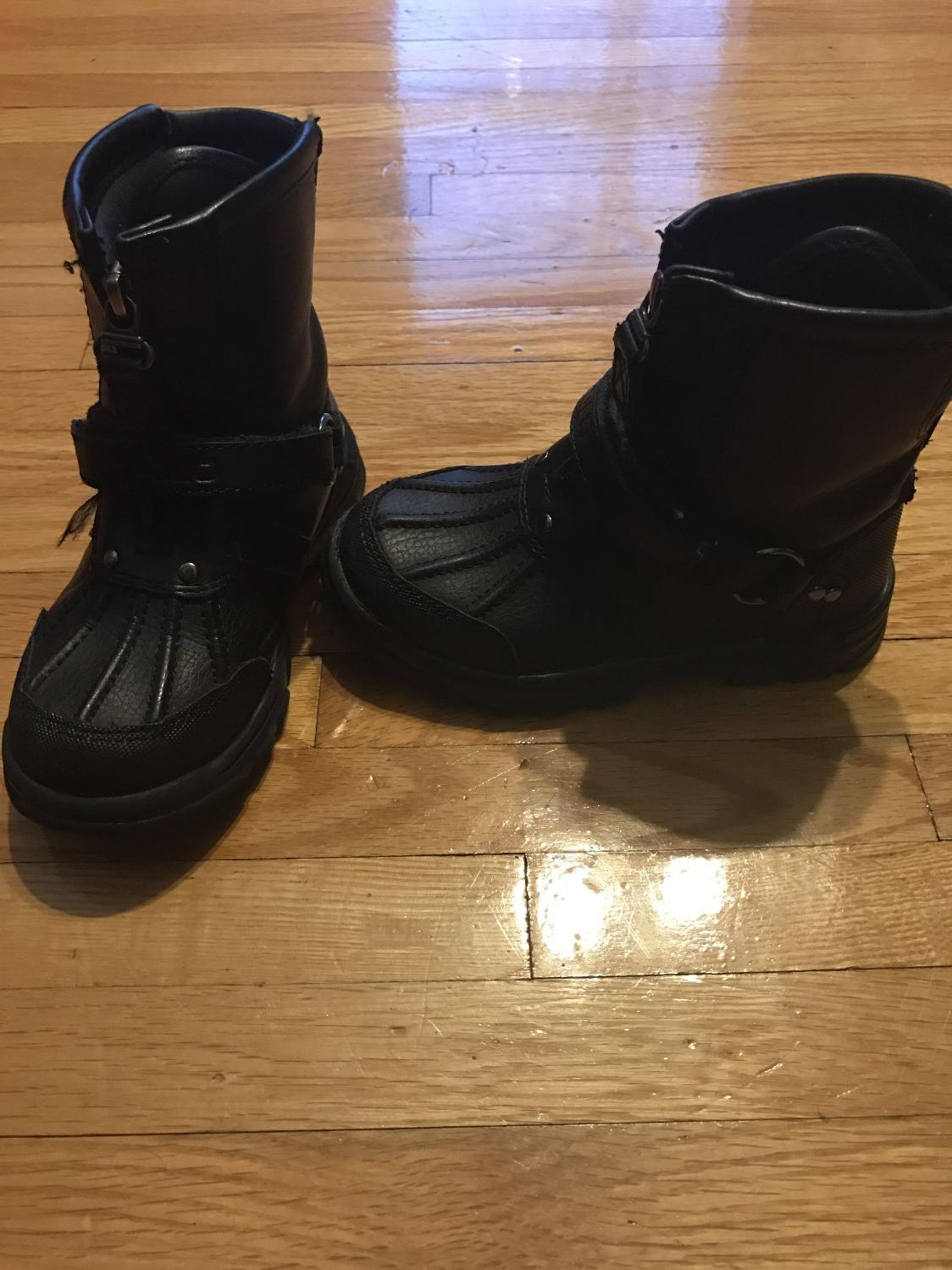 Best Toddler Boys Boots for sale in Charlotte, North Carolina for 2017