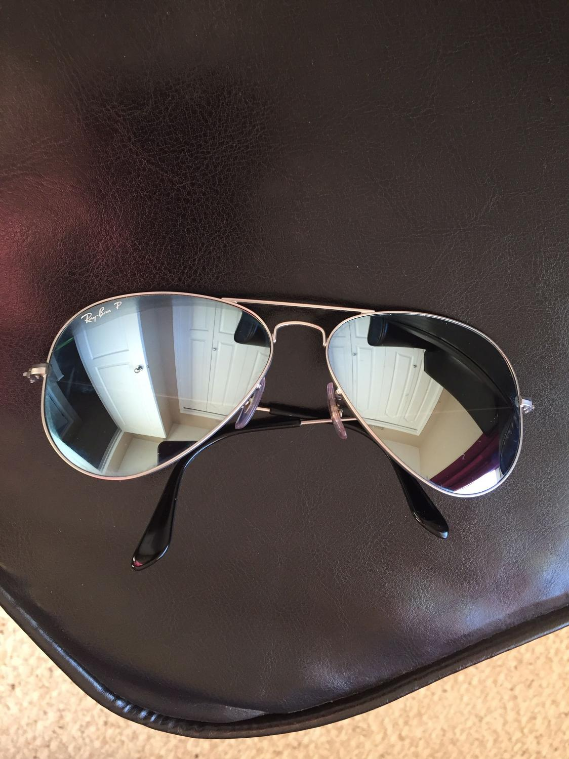 5cbad39a9f Pawn Shop That Buy Ray Bans « Heritage Malta