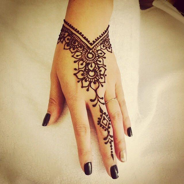 Mehndi For Sale : Henna tattoo near me prices makedes