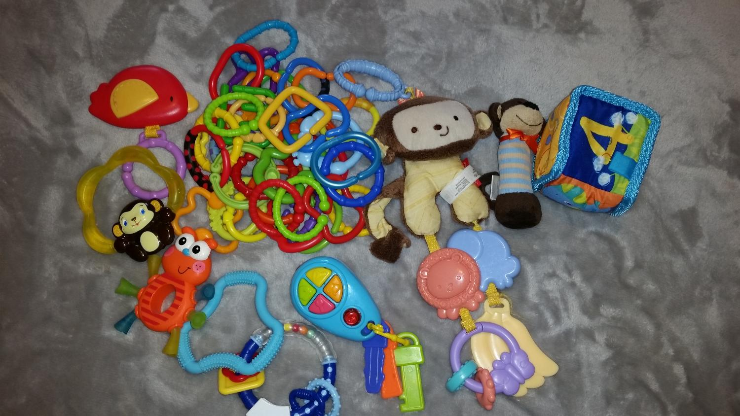 Walgreens Toys For Boys : Find more lot of boys toys for sale at up to off