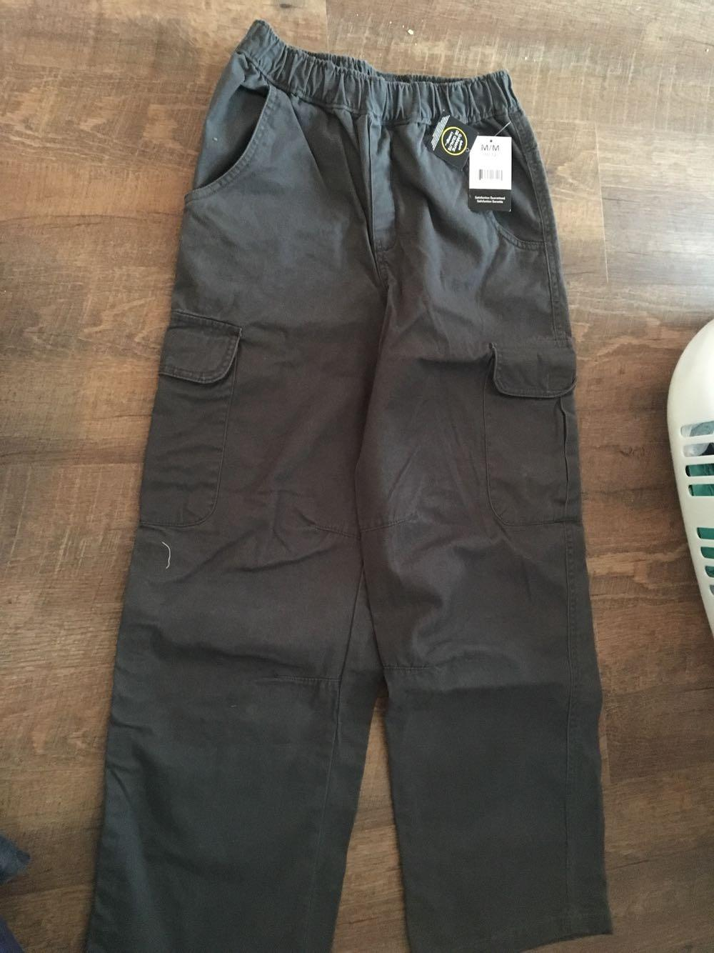 Find great deals on eBay for boys pants size Shop with confidence.