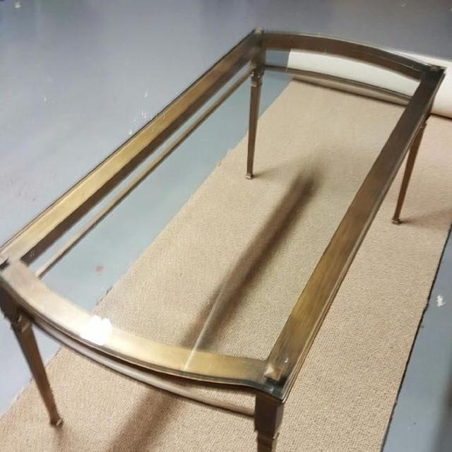 Best Bombay Co Glass Table For Sale In London Ontario For 2021