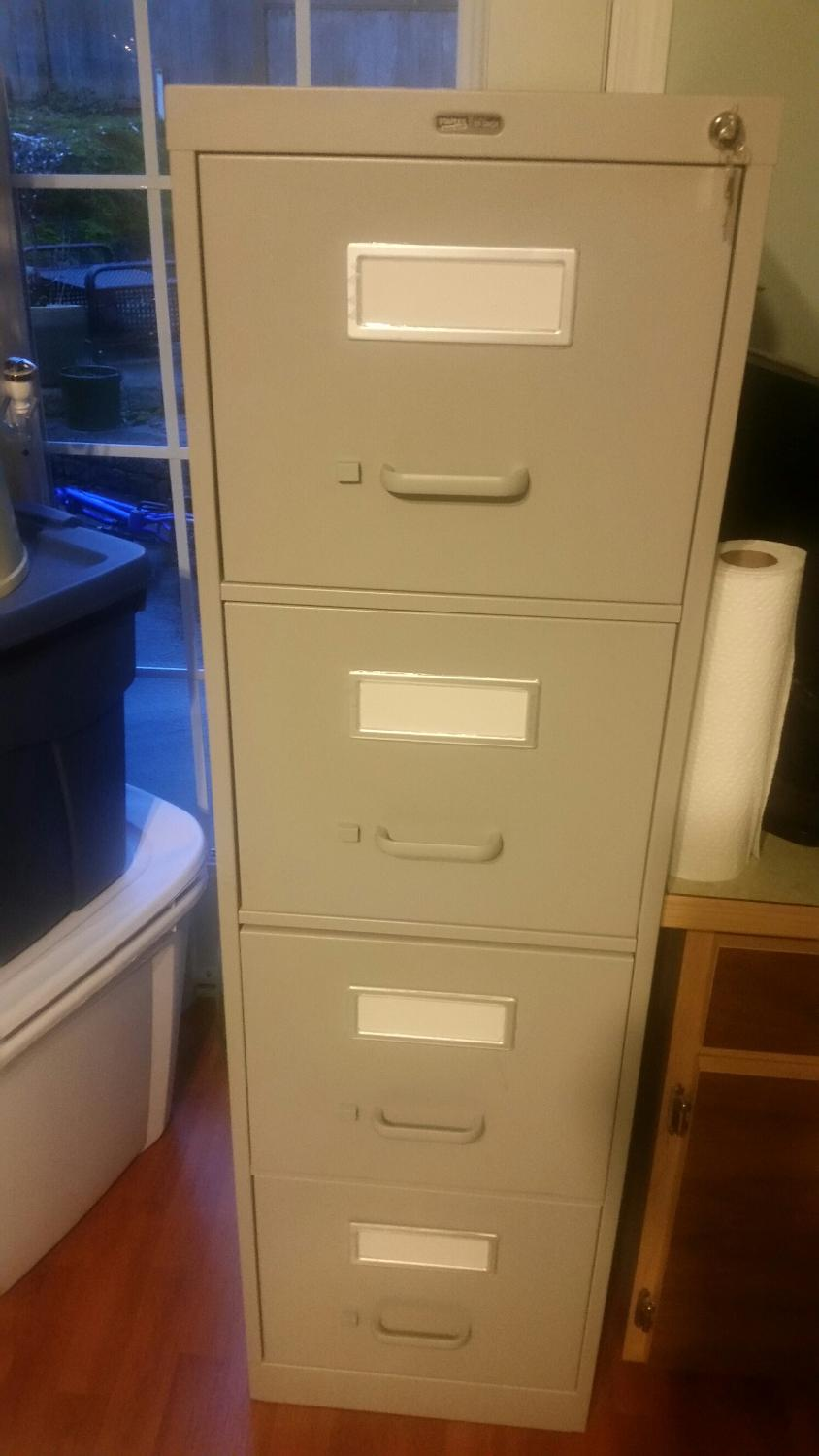 Find More Filing Cabinet For Sale At Up To 90 Off