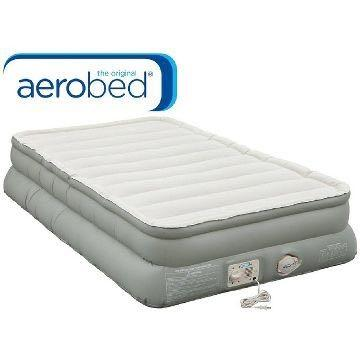 Find More Aerobed Air Mattress For Sale At Up To 90 Off