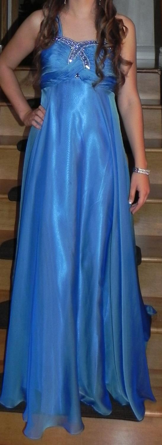 Best robe de bal mariage occasion formal gown for prom for Nettoyage de robe de mariage milwaukee