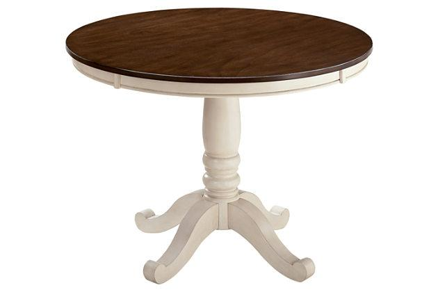 Best Whitesburg Table For Sale In Manhattan Kansas For 2018