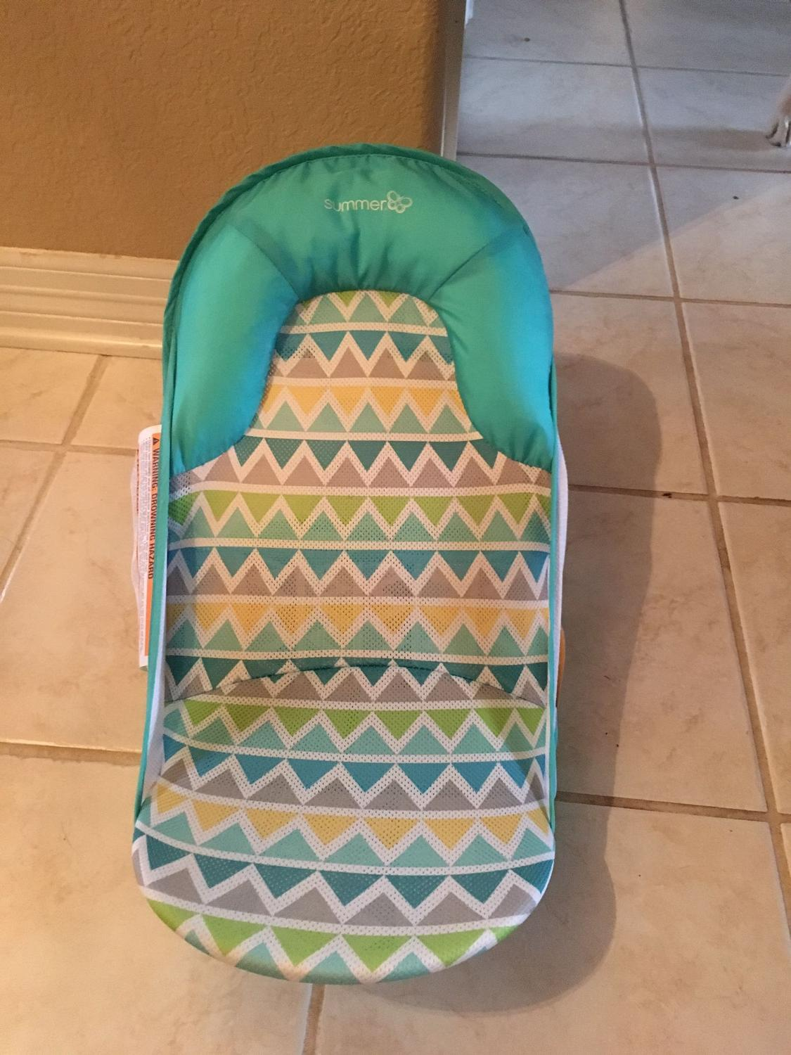 best baby bath seat for sale in brazoria county texas for 2017