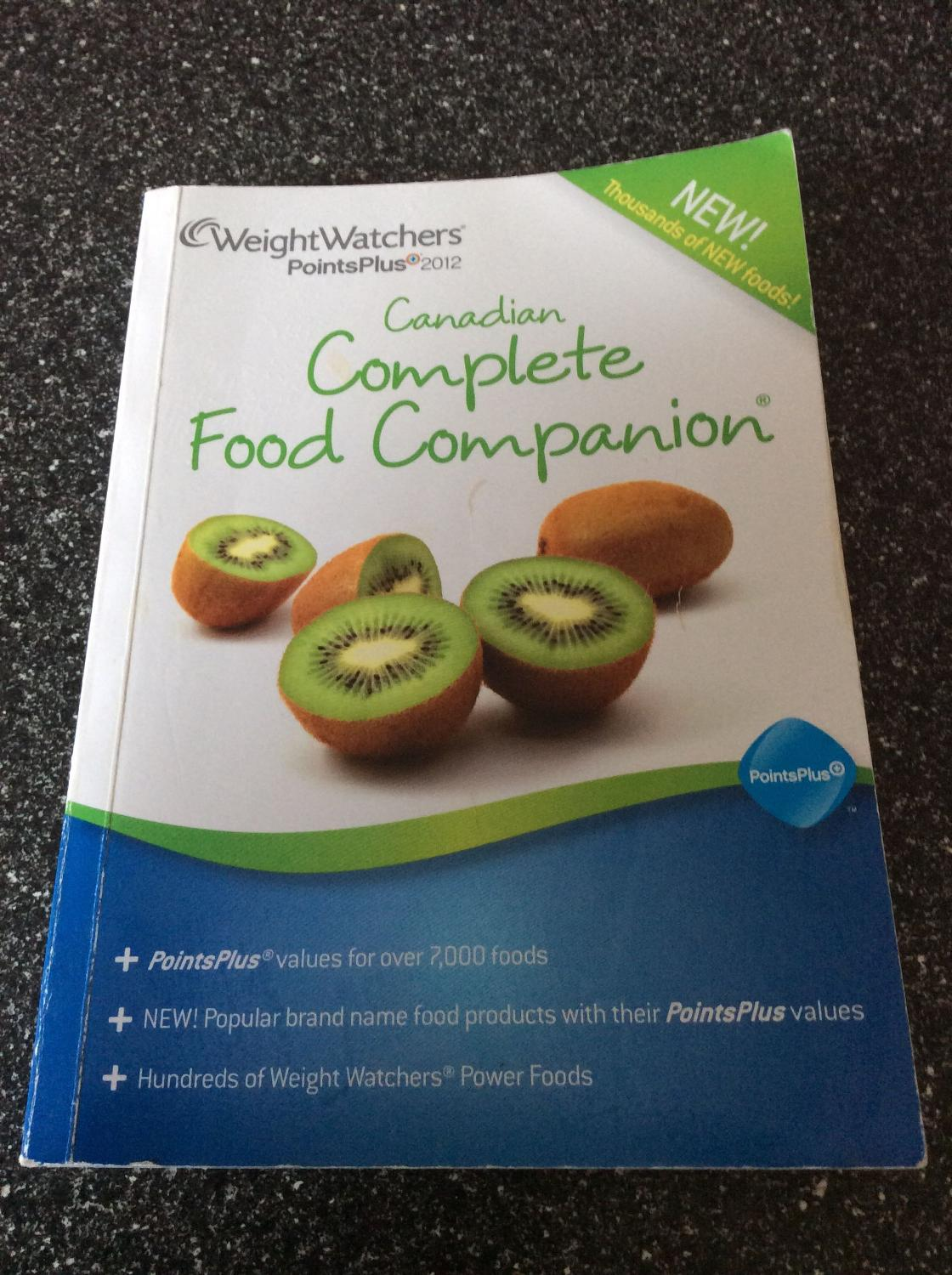 Where Can I Buy Weight Watchers Brand Food