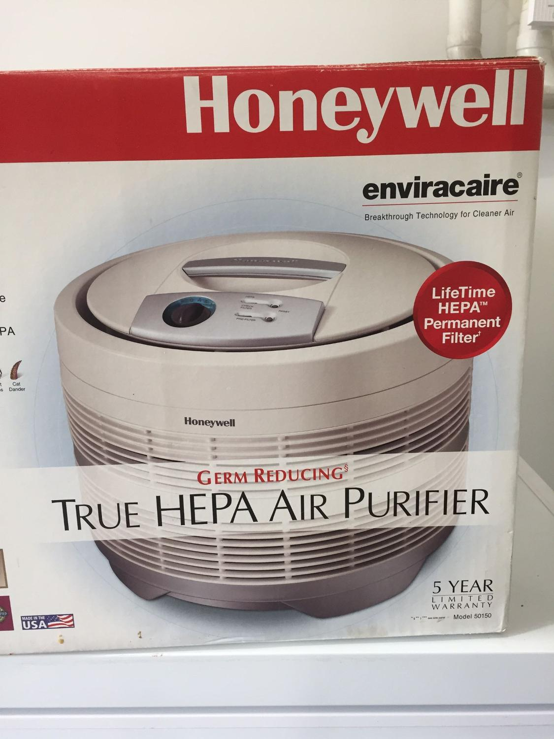 Delta Air Cleaner Filters : Find more honeywell true hepa air purifier for sale at up