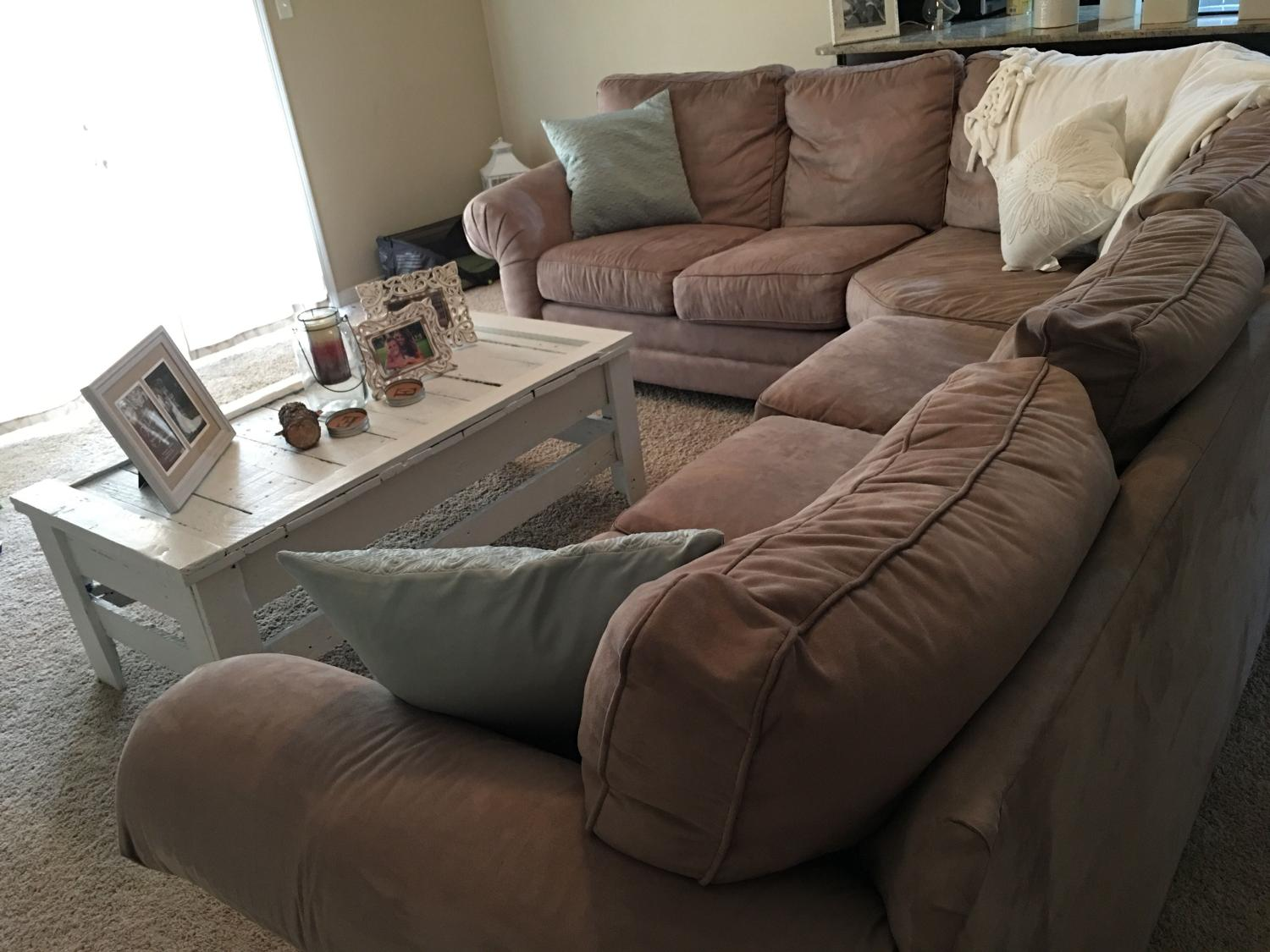 Find more sectional couch for sale at up to 90 off for 7 furniture doral fl