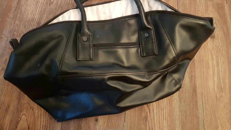 Find More Lululemon Bag For Sale At Up To 90 Off Regina Sk