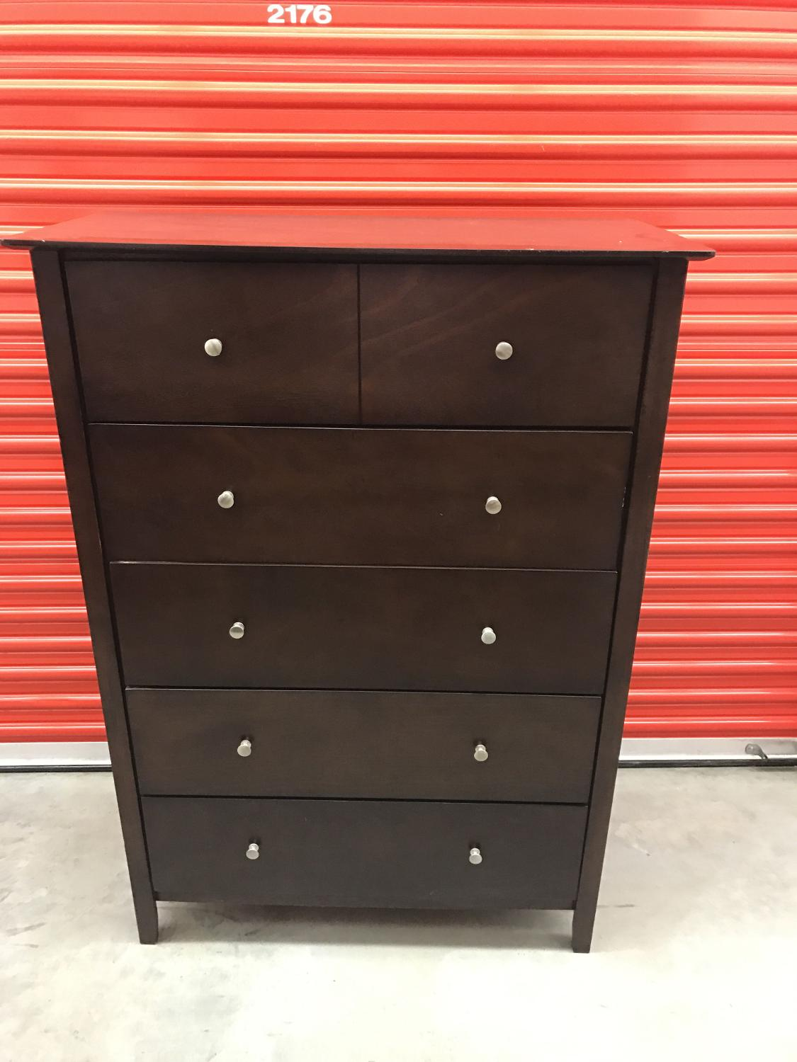 Find more ashley furniture chester drawer and matching for Furniture 90 off