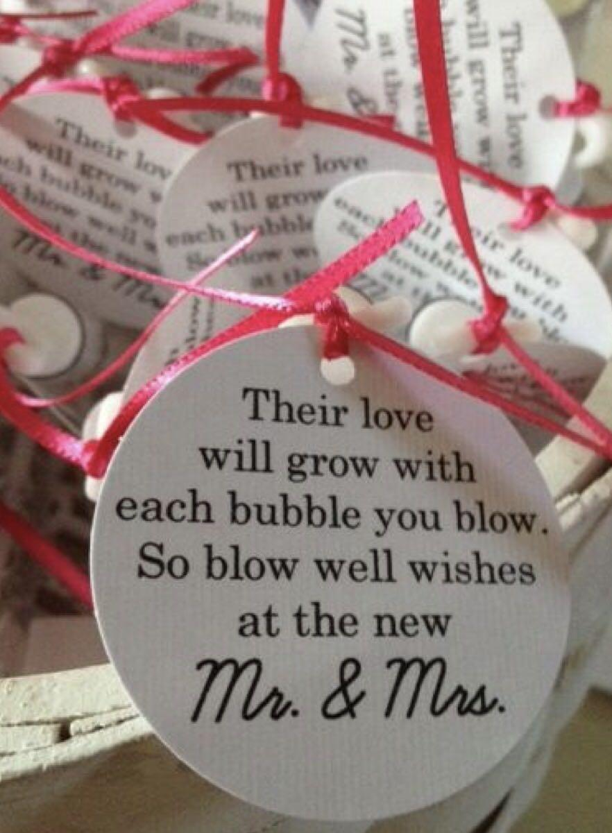 Wedding Favor Luggage Tags Canada : Best Wedding Favors for sale in Oshawa, Ontario for 2017