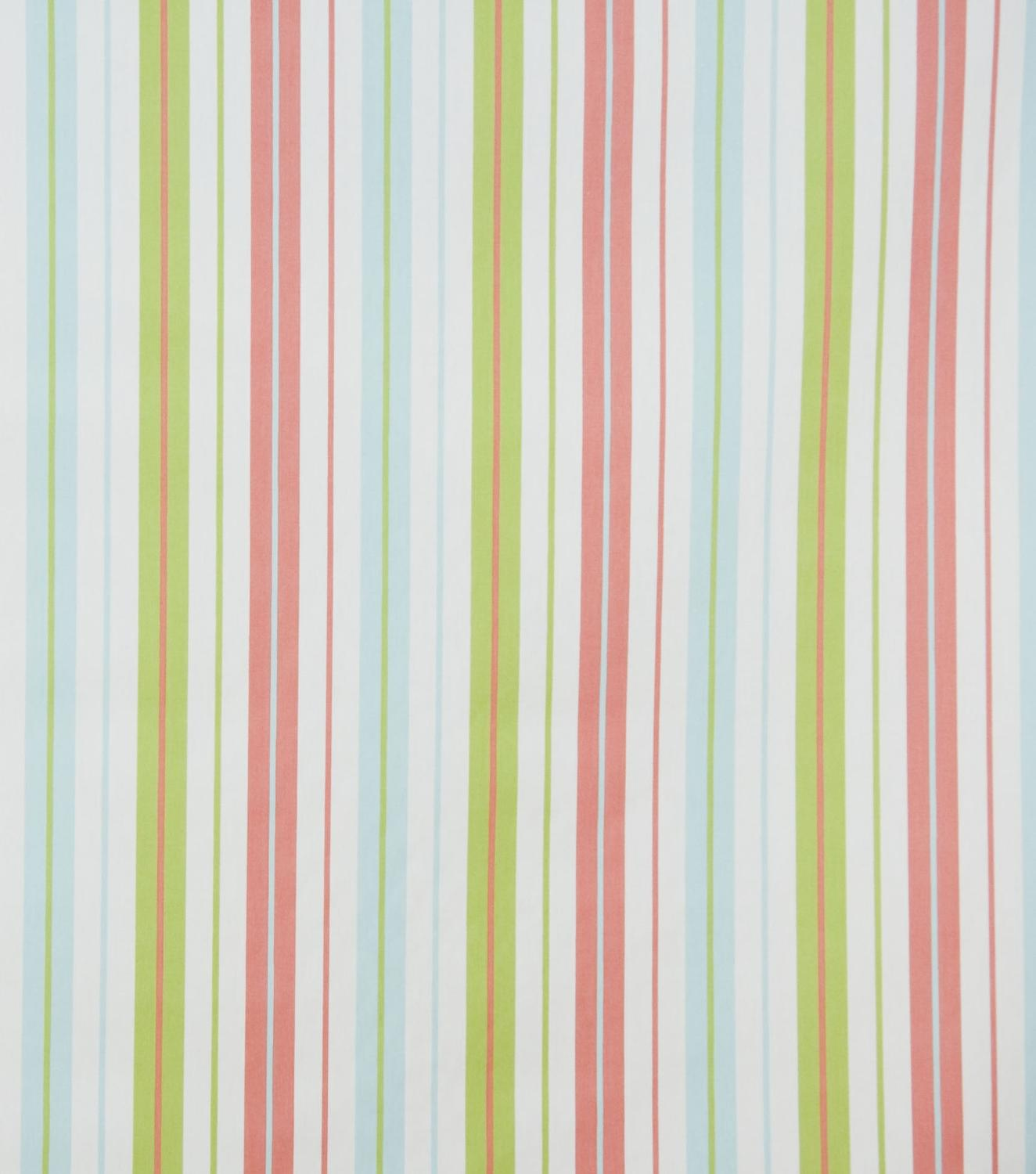 Best new cotton fabric by the yard penny stripe spring for Fabric by the yard near me