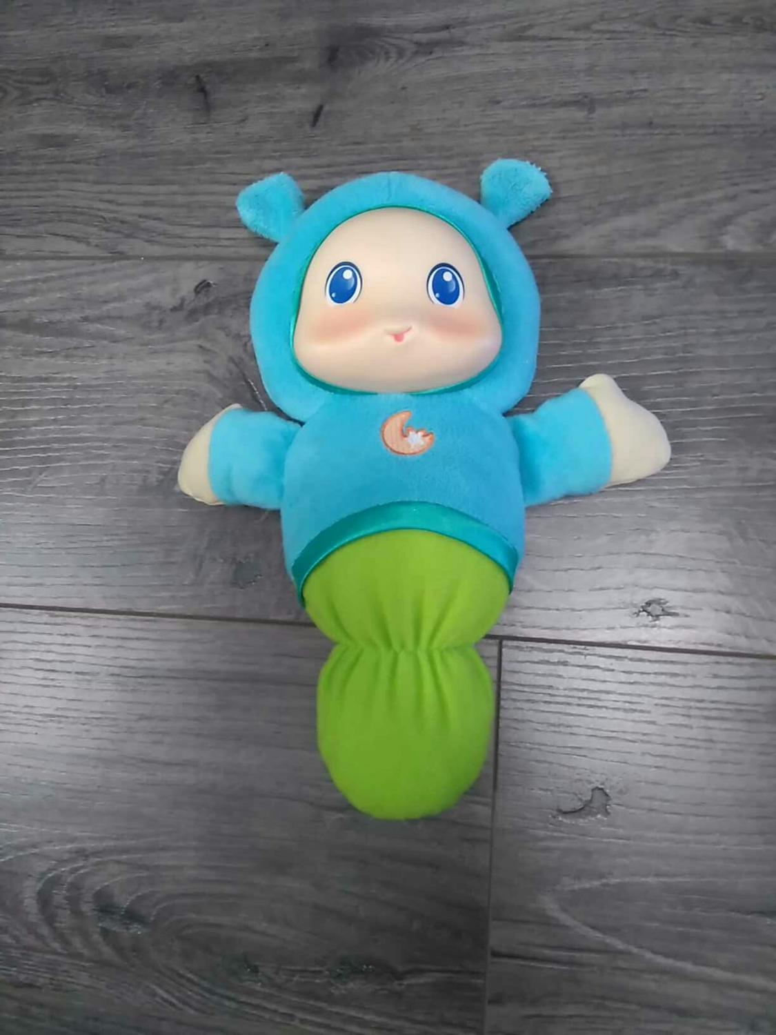 Find More Glow Worm For Sale At Up To 90 Off Oshawa On