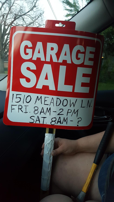 Garage sale in brenham texas for 2017 - Nearest garage to my current location ...