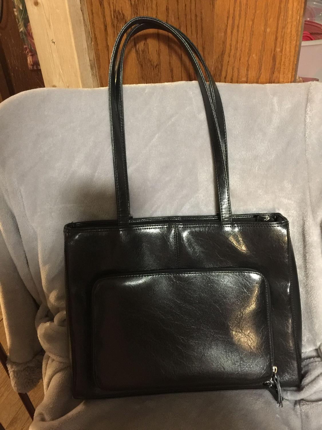 best purse for sale in baton rouge louisiana for 2017