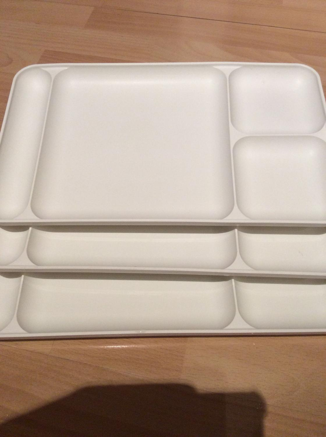 Where To Buy Tupperware In West Island Monteal