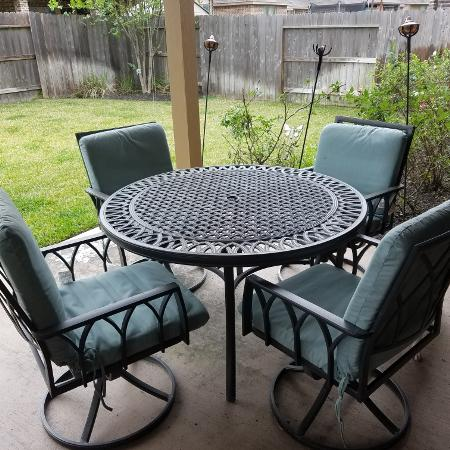 Best new and used outdoors near cypress tx for Home decor 77429