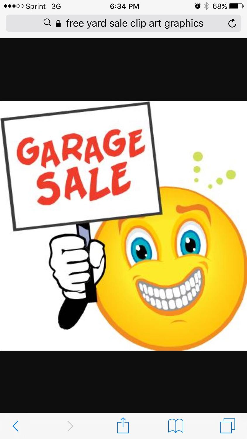 Multi family garage sale in prosper texas for 2017 - Nearest garage to my current location ...