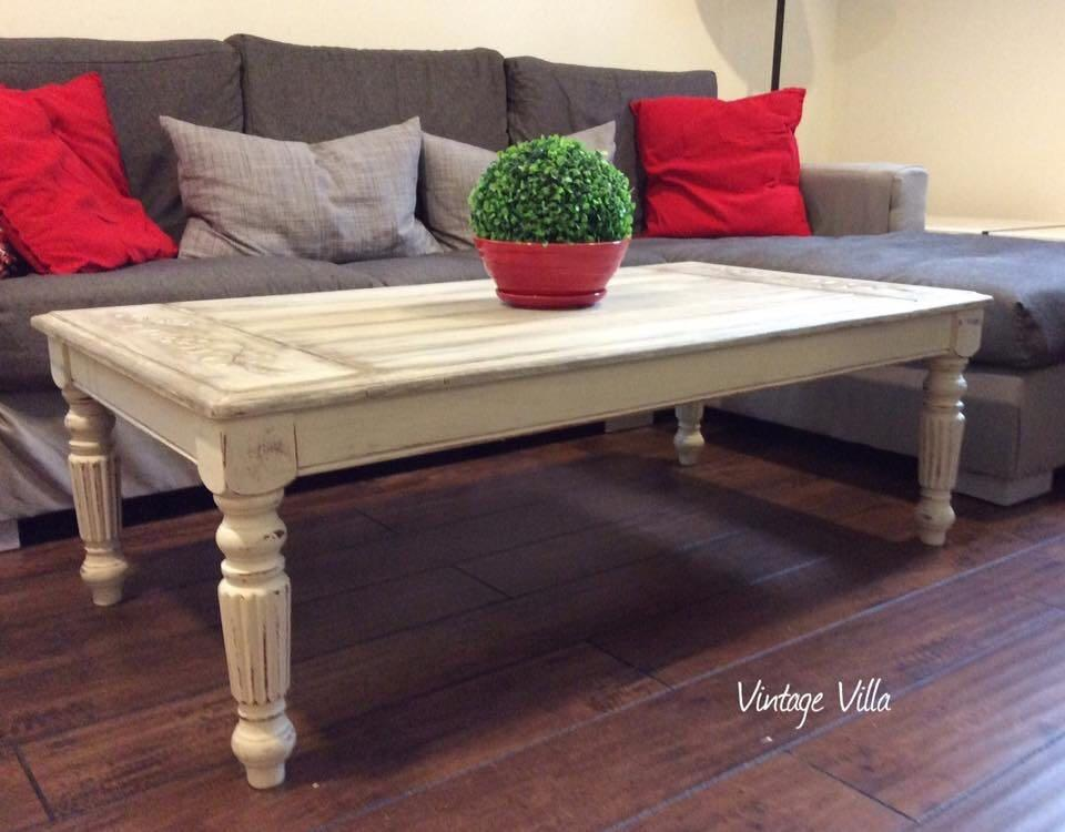 Find More Coffee Table For Sale At Up To 90 Off Calgary Ab