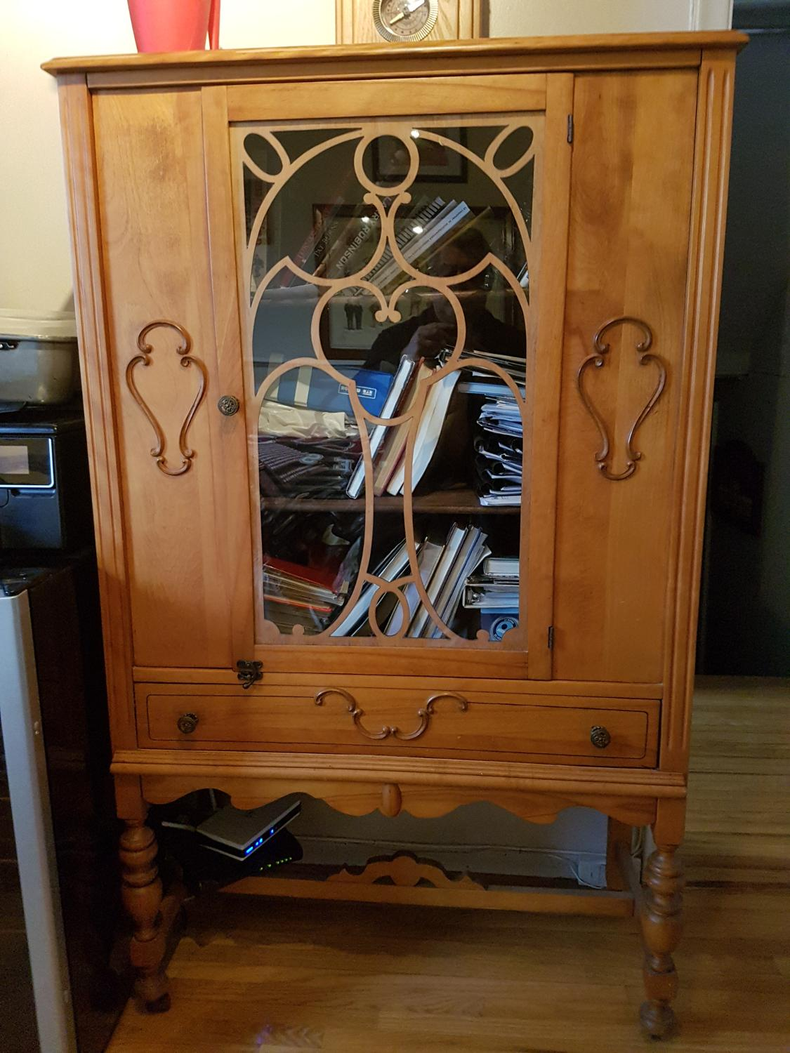 Best meuble antique for sale in vaudreuil quebec for 2018 for Meuble antique quebecois