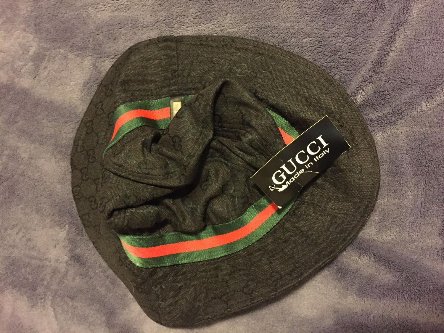 best gucci hat for sale in victoria british columbia for 2017. Black Bedroom Furniture Sets. Home Design Ideas