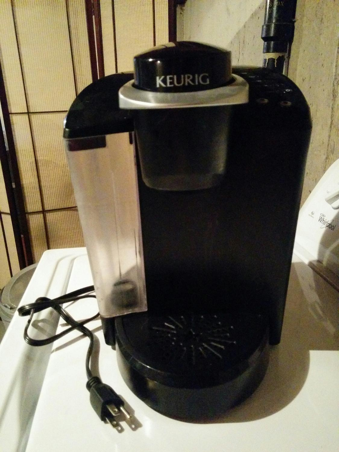 more keurig coffee machine for sale at up to 90 off calgary ab