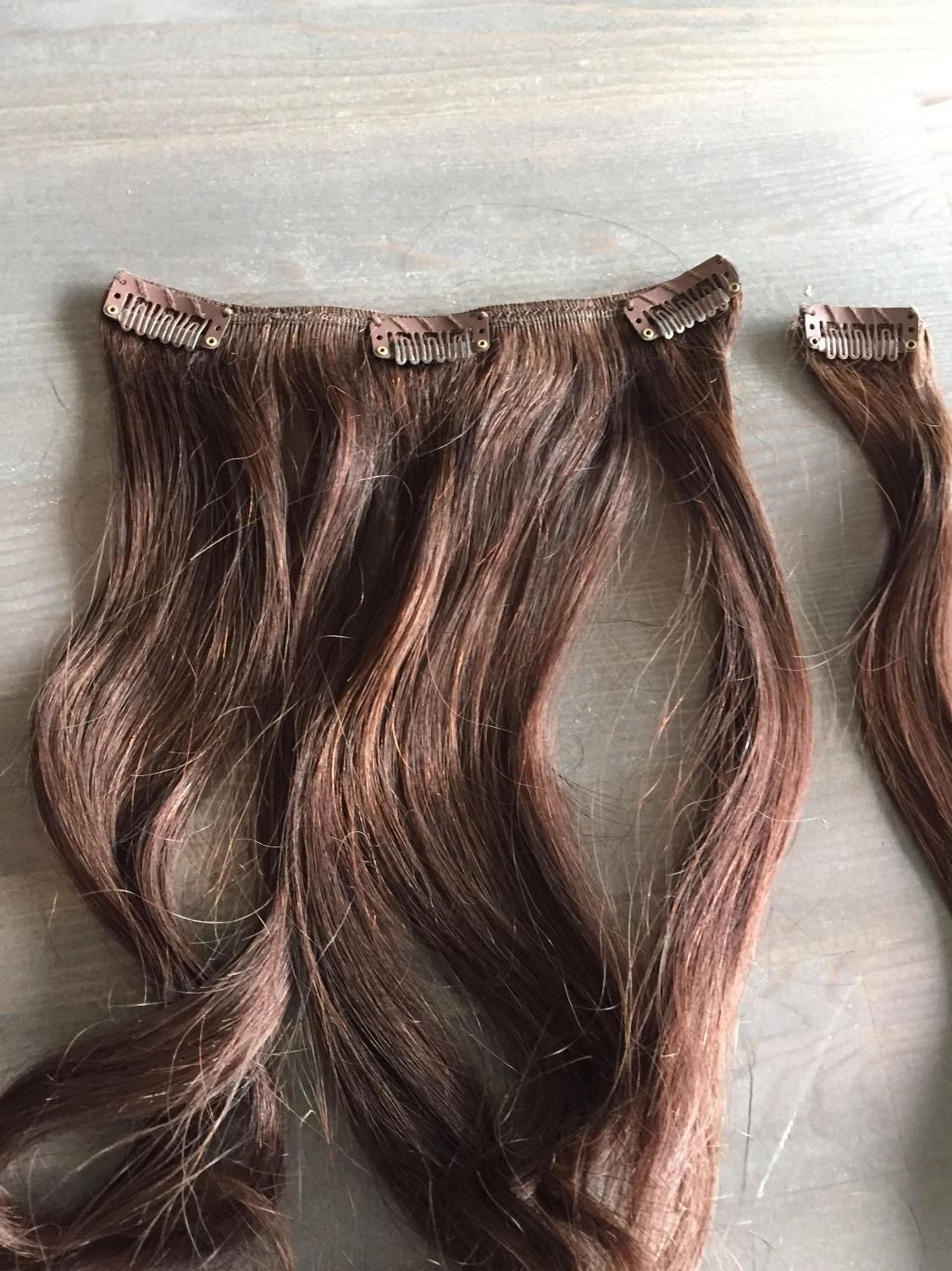 Human Hair Extensions Victoria Bc Prices Of Remy Hair