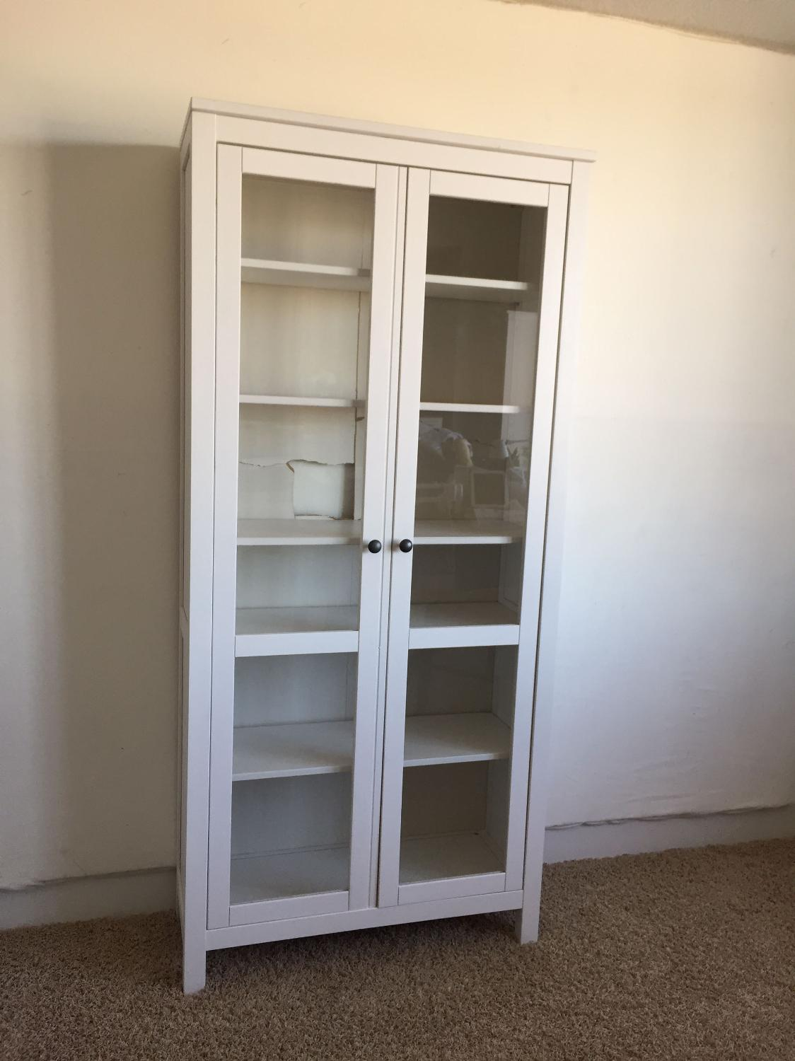Find More Ikea Cabinet For Sale For Sale At Up To 90 Off