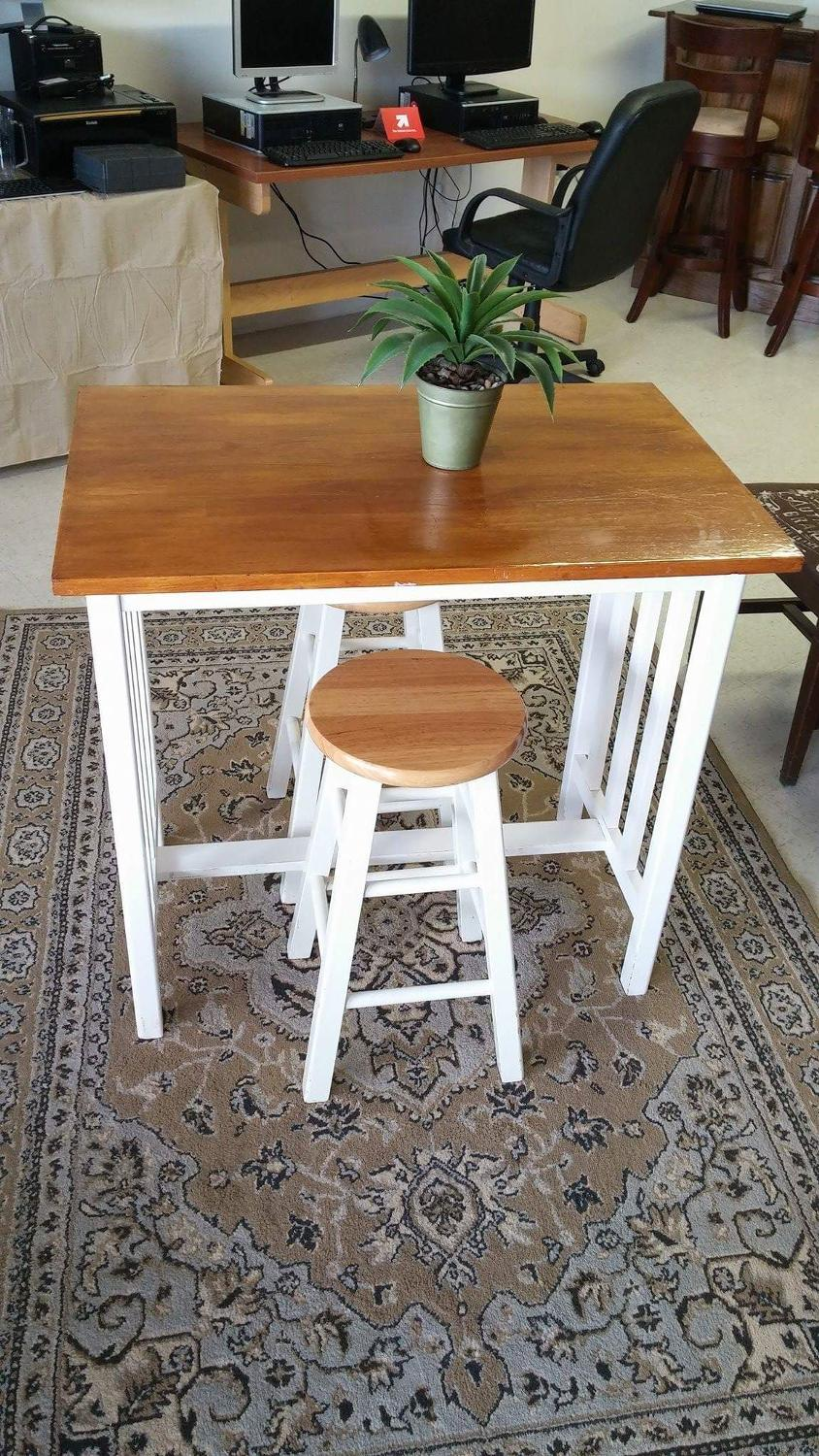 Best The Cutest Table Ever For Sale In Gulfport Mississippi For 2018