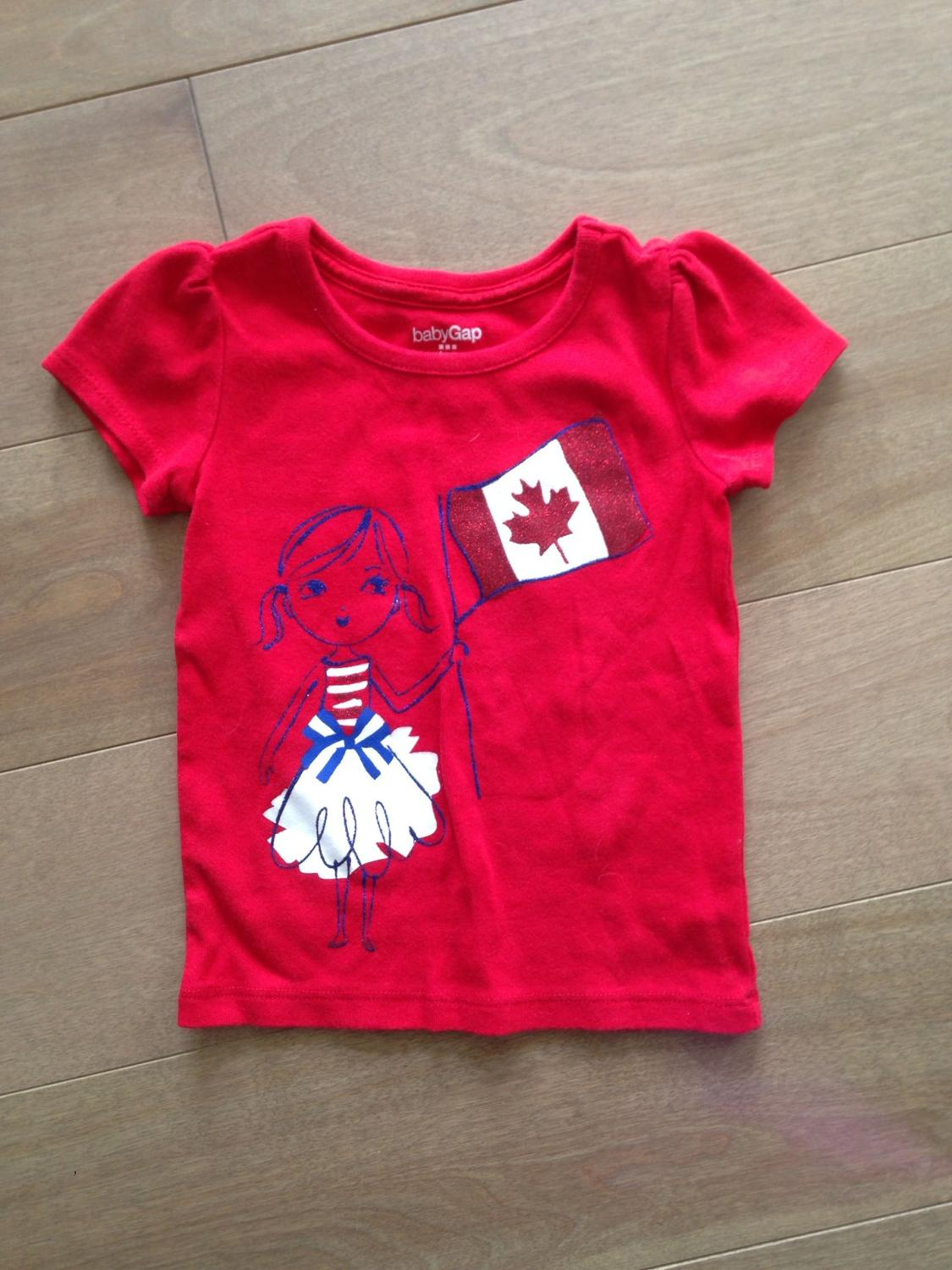 Find Baby Gap clothes from a vast selection of Baby and Toddler Clothing and Accessories. Get great deals on eBay!