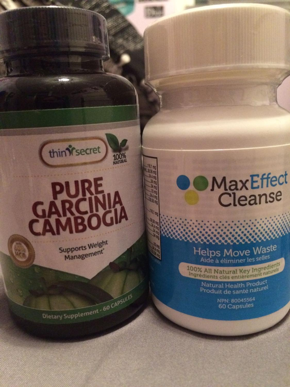 Can omega 3 pills help you lose weight