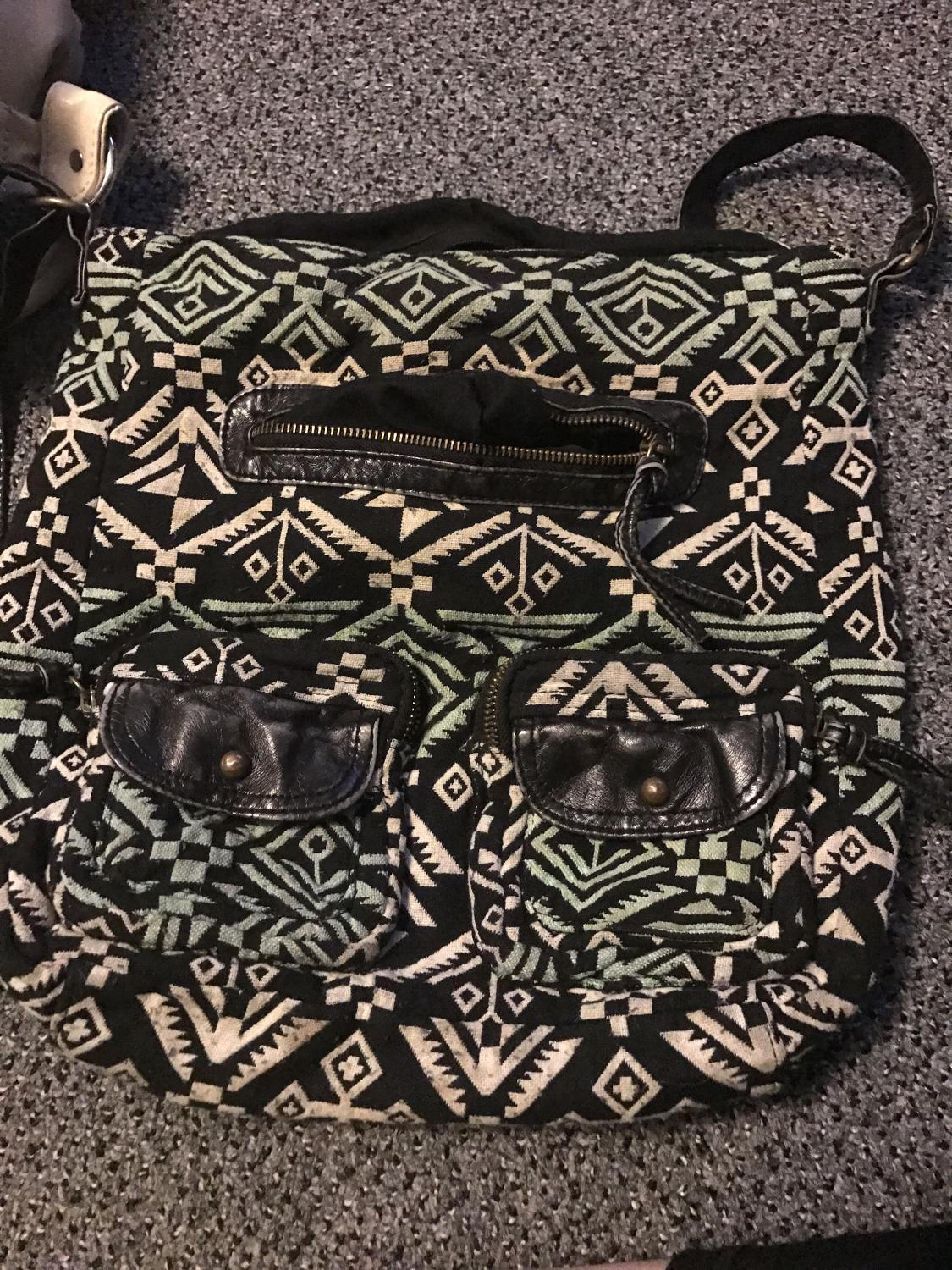 Best Cross Body Purse For Sale In Minot North Dakota For 2018