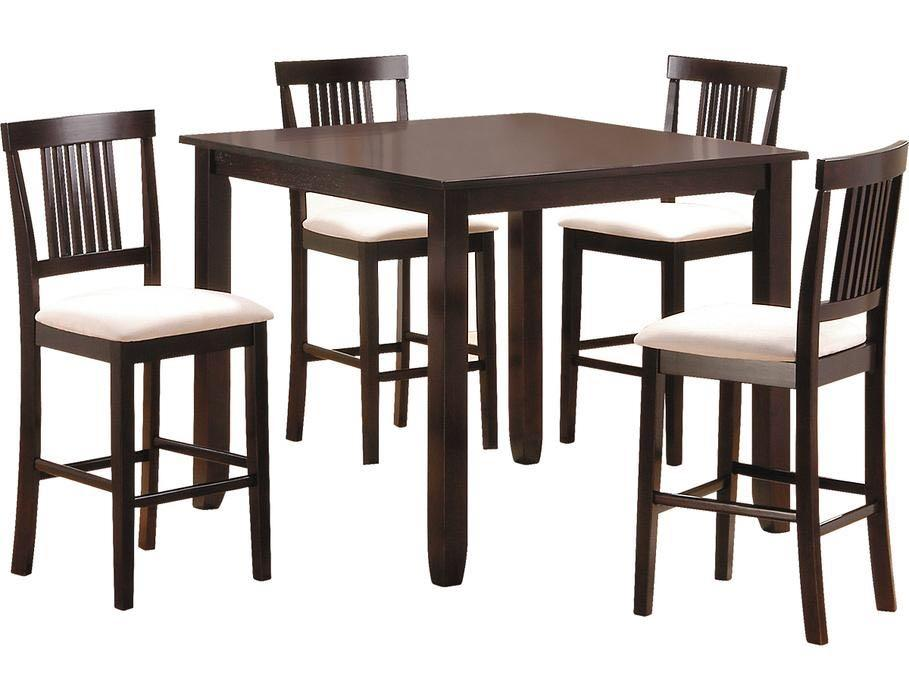 Find more reduced from 250 to now 175 pub style for Table 6 kitchen and bar canton ohio