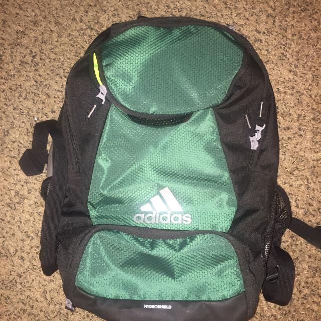 Find more Adidas Soccer Bag for sale at up to 90% off 797c8f794608a