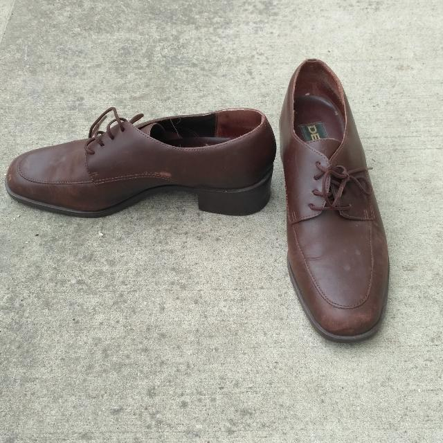 bdb9468c1 Best Dexter Shoes Size 6 for sale in Kelowna