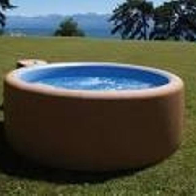 in top set intex tubs buy soft reviews inflatable best bubble to pool hot tub and purespa