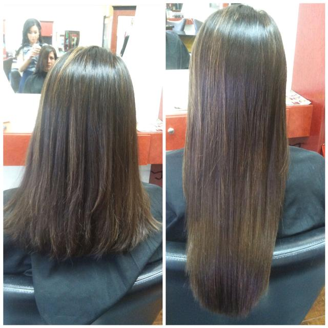 Best Babe Hair Extensions 550 For Sale In Norterra Arizona For 2018