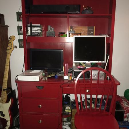 Nascar Bedroom Furniture Bedford Bedroom Furniture Cool Nascar Bedroom Furniture
