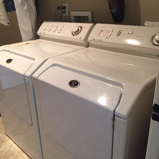 Best Maytag Neptune Washer And Dryer For Sale In Lee S Summit Missouri For 2020