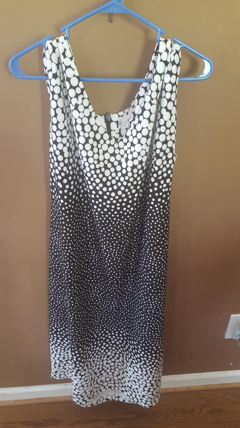 700040dcbeb Best Cato s Used Plus Size Dress for sale in Mountain Brook