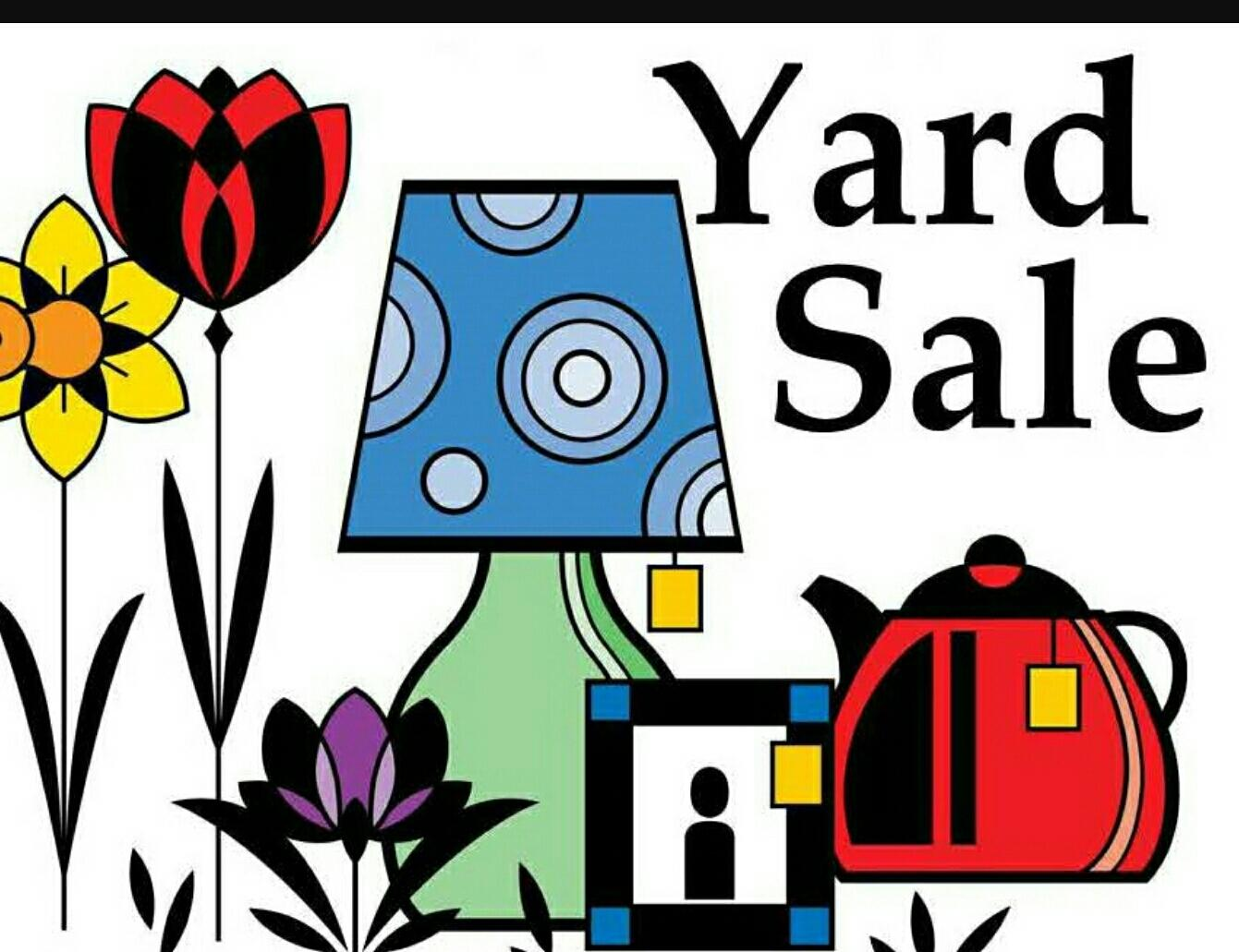 yard sale in maple valley washington for 2017. Black Bedroom Furniture Sets. Home Design Ideas