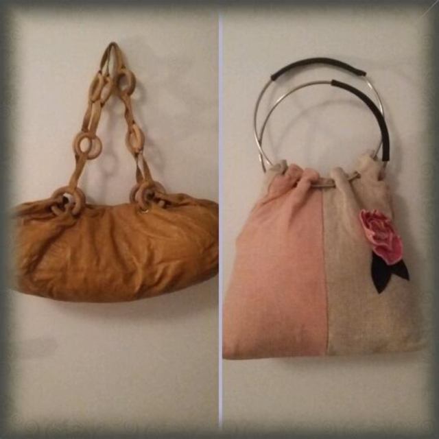 Best Summer Purses for sale in Ajax 59f147f39