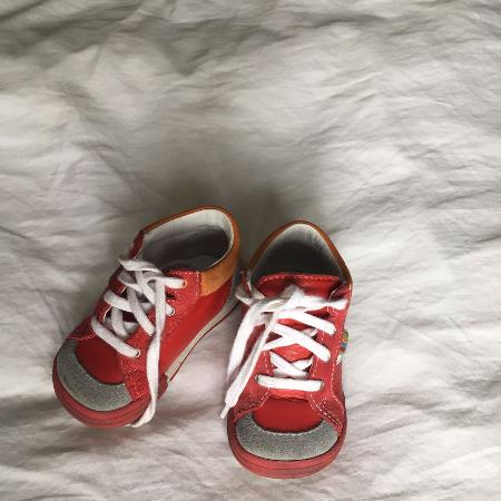 Baby boy leather shoes for sale  Canada