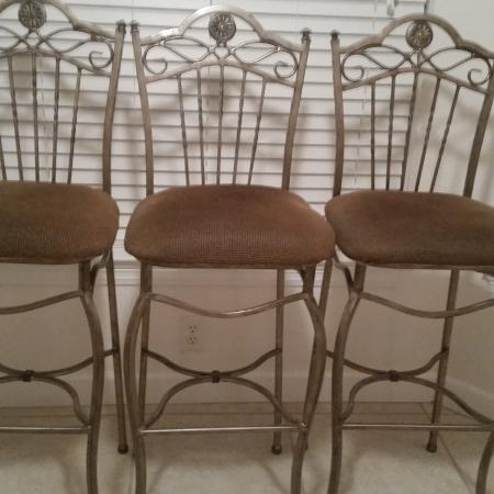 Best New And Used Furniture Near Panama City Fl